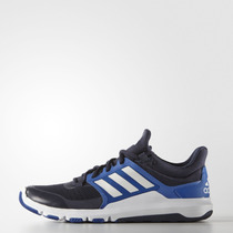 Zapatillas Adidas Duramo Trainer Running