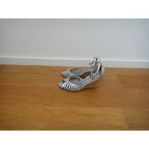 Zapatos Viento Y Marea N°36