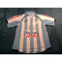 Camiseta De Atletico Tucuman De Utileria