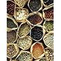 Proteina De Soja Texturizada -por Kilo