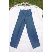Pantalon Jean Vaquero Faconnable