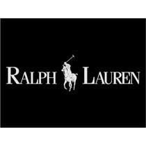 Chomba Polo Ralph Lauren