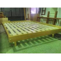 Camas otomanas turcas en madera todo para tu dormitorio for Cama otomana