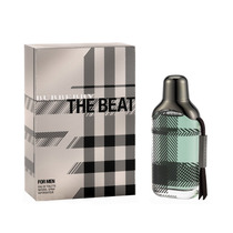 Perfumes Importados Burberry The Beat Men 100ml