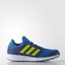 Lk Sport 2 K Blue Adidas