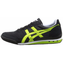 Zapatillas Asics Onistsuka Tiger Ultimate 81