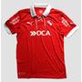 Camiseta De Independiente Edición Limitada Puma 2015