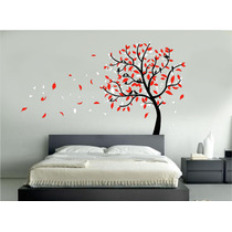 Vinilos decorativos pared vinilos decorativos en for Stickers para pared decorativos
