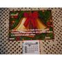 30calendarios Imantados Personalizados 2014.7x10 Navidad