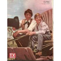 Poster Tv Guia 123- Los Viajes De Jaimito (054)