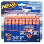 Dardos Nerf Elite Suction Darts X 30 Importados Nuevos!