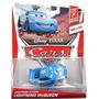 Auto De Cars 2 Mattel Lightning Strom Mc Queen Rayo