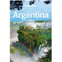 Lonely Planet Argentina 2014