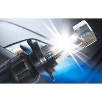 Lamparas Xenon H4-h3-h1-h11-9005-9006-h7 Al Mejor Precio