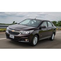 Chevrolet New Cobalt Ltz Mt