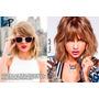 Dvd Taylor Swift Videos