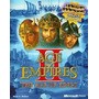 Age Of Empires 2- The Age Of King- Walker Mark Juegos