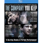 Blu-ray The Company You Keep / Sin Subtitulos