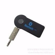 Receptor Bluetooth Musica Manos Libres Para Equipo-auto 3,5m