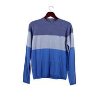 Sweater Con 3 Colores Modelo 14726 Harwood R Hombre Mistral
