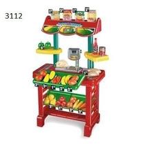 Supermercado Rondi 3112