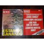 Lote 7 Revistas Gente Guerra De Malvinas 1982 + La Semana