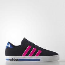 Zapatillas Adidas Daily Team Neo