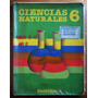 Ciencias Naturales 6 (editorial Santillana 1986)