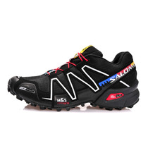 Salomon Speed Cross 3 Cs