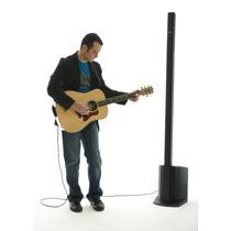 Bose L1 Compact Amplificador Parlante Portatil 100 Personas!