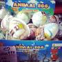 Huevos De Dinosaurio Juguetes Regalos Souvenirs Niños Cumple