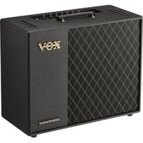 Amplificador Vox Vt-100x