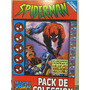 Libreriaweb Spiderman Pack De Coleccion 4 Revistas