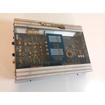 Power Acoustic 2apc-480