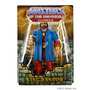 King Randor Classics Expectacular ! Motu Heman He-man Master