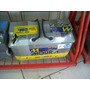 Bateria Moura 12x90 P/ Ducato, Daily, Boxer,trafic, Bmw X5