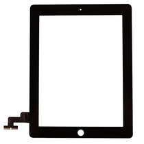 Touch Screen Apple Ipad 2 Vidrio Pantalla Tactil Original