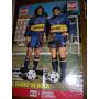 Poster Maradona Y Caniggia - Boca (086) B