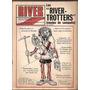 River 1961 B- River 1 Racing De Cordoba 2 / River-trotters