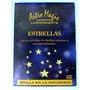 Stickers Glow In The Dark! Estrellas Brilla En La Oscuridad!