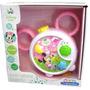 Proyector Baby Minnie ! Disney Baby - Minijuegosnet