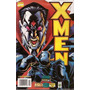 X-men 14 -vid (b) X-man - Onslaught Fase 2