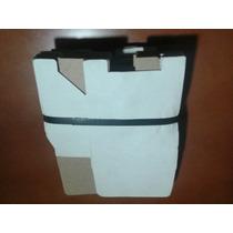 Cajas De Carton Blanco Lisas O Para Impresion