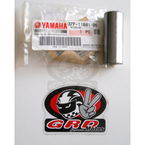 Muñon Biela Yamaha Blaster 37f116810000 Grdmotos