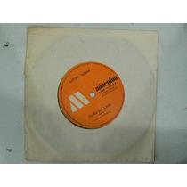 Disco Simple Vintage Los Del Suquia Cancion Para Una Mentira