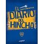 El Diario Del Hincha - Boca