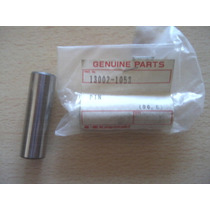 Perno Piston Kdx 200 Original