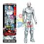 Avengers Titan Hero Series Age Of Ultron Figura 30cm Hasbro