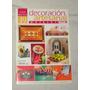 M23 Revista Decoracion Artesanal Pintura Para Aprender