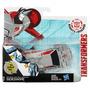 Transformers Robots In Disguise 1-step Ninjablade Sideswipe